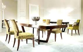 italian modern furniture companies. Modern Furniture Brands List Manufacturers Contemporary  Companies Me Stores . Italian T