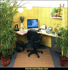 office desk decoration themes. Office Desk Decoration Ideas Diwali Cubicle Decorating Theme Bedrooms Manor Kits Home For Themes I