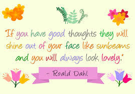 Roald Dahl Quotes Gorgeous Top 48 Roald Dahl Quotes With Pictures Imagine Forest