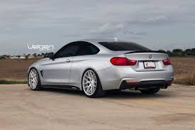 Coupe Series bmw 435i 2015 : 2015 Bmw 435i M Sport best image gallery #21/21 - share and download