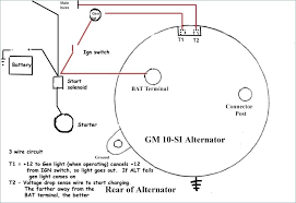 wiring diagram for 3 wire gm alternator wiring diagram meta gm lt1 3 wire alternator schematic wiring diagram gm alternator schematic wiring diagram for you