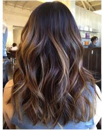 Awesome Top 20 Best Balayage Hairstyles