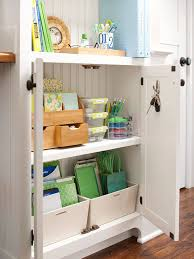 office storage solutions ideas. Creative The Small Office Storage Solutions Ideas Pictures To Pin On Pinterest. S