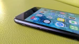 iphone 7 plus black unboxing. iphone 7 plus (8) iphone black unboxing