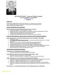 Professional Rhpinterestcom New Hotel Clerk Rhcheapjordanretrosus