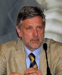 Dalmine, ucciso Franco Colleoni Era stato segretario della Lega - Cronaca,  Dalmine