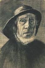 <b>Van</b> Gogh Gallery Archives: Jewish Connections