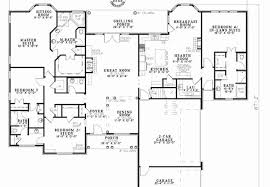 house plans with mother in law suite. Fine House File188666600514 House Plans With Mother In Law Suites Luxury Craftsman  Plans To With Suite H
