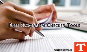 24 top online plagiarism checker tools techora