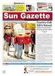 Sun Gazette Arlington, April 12, 2018 by InsideNoVa - issuu