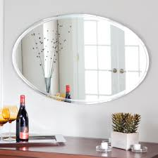 cheapest resource bathroom mirrors