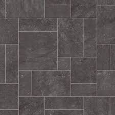 Stone floor tile texture High Resolution Natural Stone Effect Vinyl Floor Tiles Pinterest Natural Stone Effect Vinyl Floor Tiles 石材 Pinterest Flooring