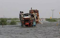 essay on disaster of flood in topic for research paper essay on disaster of flood in