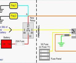 wiring starter relay diagram most 1994 f150 starter relay wiring wiring starter relay diagram practical bosch relay diagram 5 wiring starter in gorgeous best