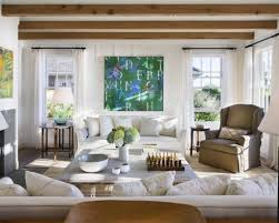 Sage Green Living Room Decorating Relaxing Living Room Decorating Ideas Sage Green Living Room