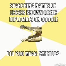 Google Meme Generator Did You Mean - google meme generator did you ... via Relatably.com