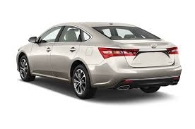 2018 avalon.  Avalon 13  25 Throughout 2018 Avalon A