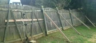 setting wood fence post fence post on concrete best way to install wood fence posts termite