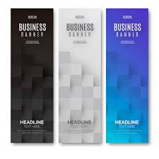 Business Banner Design Business Banner Vectors Photos And Psd Files Free Download