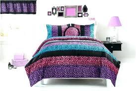 glitter comforter set sparkle com staggering bedding prepossessing seventeen mink purple queen spark