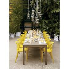 yellow patio furniture. Yellow Patio Chairs Furniture The Home Depot Simpleminimalist Outdoor Excellent 0 - Www.slipstreemaero.com T