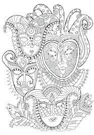 carnival coloring pages preschool carnival coloring page preschool carnival themed coloring pages carnival coloring sheets for