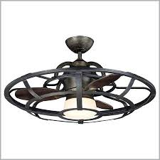 cool flush mount ceiling fans. Charming Flush Mount Ceiling Fan With Light Low Profile Fans Lights And Remote In . Cool