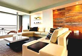 Wall Color Schemes For Living Room Grey Wall Color Scheme Bedroom Beautiful Calming Turquoise Accent