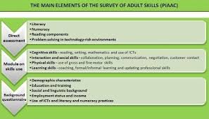 Developmental Reading Assessment Sample Sample Questions And Questionnaire Oecd