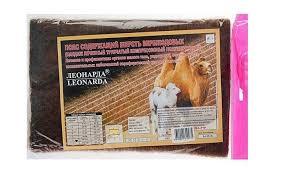 Купить <b>Пояс из верблюжьей</b> шерсти s в Уфе по цене от 428.07 ...