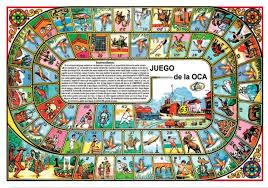 Check spelling or type a new query. 5 Juegos De Mesa Mexicanos Para Pasar Las Tardes En Cuarentena Mas De Mexico