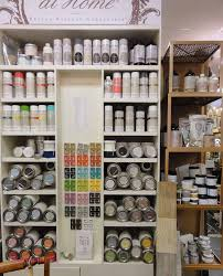 Amy Howard Paint Chart Amy Howard At Home Archives Affordable Chic