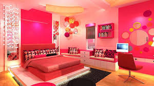 Small Picture Unique Mansion Bedrooms For Girls Tumblr Bathroom Teen Girl