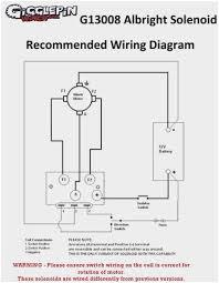 kfi winch contactor wiring diagram best new kfi stealth 3500 lb atv kfi winch contactor wiring diagram marvelous gigglepin custom splice of kfi winch contactor wiring diagram