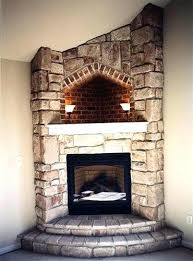 corner wood burning fireplace inserts corner wood burning fireplace insert corner fireplace with hearth corner wood