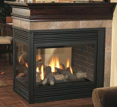 peaceably quick view ventless gas fireplaces fireplace inserts within lennox outdoor fireplace insert
