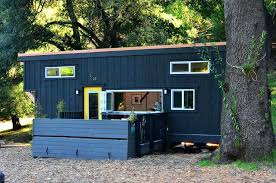tiny house communities in california. Tiny Homes California House Basics 3 Home Communities Northern . In