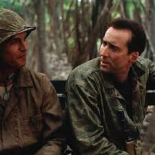 Windtalkers 2002 Rotten Tomatoes