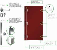 3 Fach Verglasung Nachteile Das Beste Von Kosten Neue Fenster