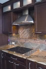 Marietta Kitchen Remodeling Award Winning Kitchen Remodel In Marietta