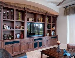 wall units enchanting custom wall units for family room built in tv wall units with