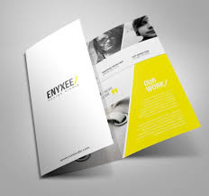 unique brochures 25 modern brochures designs wpaisle