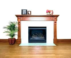 modern wood mantels contemporary fireplace mantels modern wood fireplace mantels contemporary fireplace mantels amazing contemporary fireplace mantels with