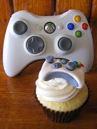 really cool cupcake designs. Beautiful Designs 24 Cool And Creative Cupcake Designs For Geeks Throughout Really S