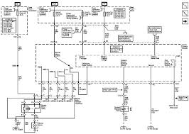 2004 chevy trailblazer ignition wiring diagram 2004 2004 chevy trailblazer blower motor wiring diagram picture on 2004 chevy trailblazer ignition wiring diagram