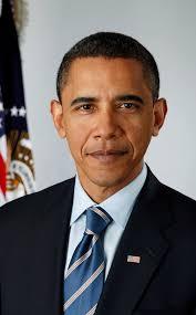 american president—miller centerportrait of barack obama