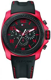 <b>Часы Tommy Hilfiger TH1790775</b>: купить Мужские наручные <b>часы</b> ...