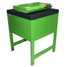 cardboard shredder cp320s2i