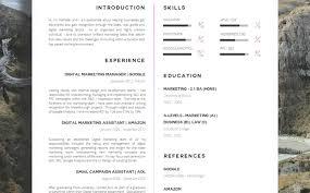 Resume Preparation Format Counter Attendant Cover Letter