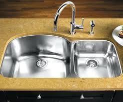 how to attach undermount sink to granite medium size of ideal black wood kitchen cabinet kitchen sinks attach sink to what adhesive